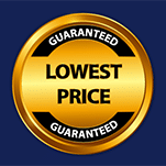 gc-electric-solar-lowest-price-guaranteed