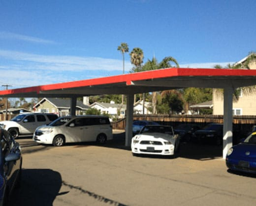 Commercial-Solar-Carports-That