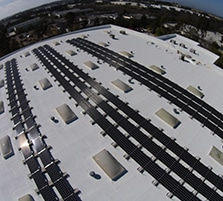 gc-electric-solar-commercial-solar-solutions