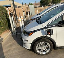 gc-electric-solar-ev-charging-stations