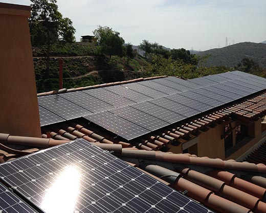 quick-and-easy-residential-solar-installations