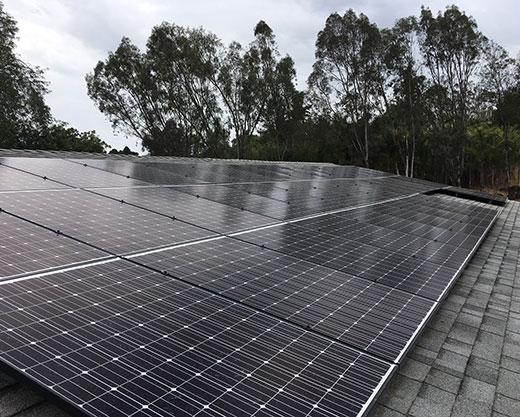 residential-solar-with-warranty